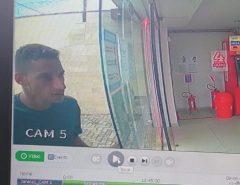 CADEIA: Bandidos suspeitos de arrombarem caixa electrónico em Pitangui e assaltarem farmácia em Lagoa Nova são presos na zona Oeste