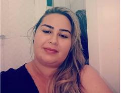 Onze dias após parto mãe morre com coronavírus em Mossoró