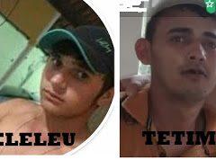 Violência Duplo Homicídio: Dois jovens foram mortos dentro de casa em Umarizal no Oeste Potiguar