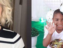 Primeira Dama vai responder pela morte de uma criança  de 05 anos