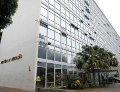 MEC autoriza aulas a distância até o dia 31 de Dezembro