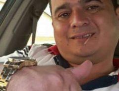Dono de carros-pipas é morto com mais de 10 tiros no interior do RN