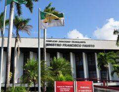 Justiça do Trabalho proíbe Sintro-RN de impedir circulação de ônibus da empresa Conceição