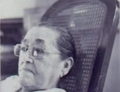 Contos de Macaíba: Ruínas do Casarão da Viúva Machado