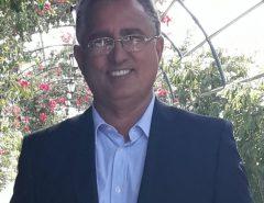 ESCLARECIMENTO – VEREADOR DR. ANTÔNIO SOBRE SITUAÇÃO DA CÂMARA
