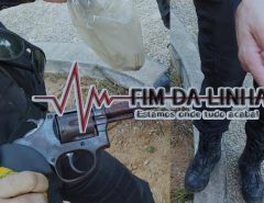 Em Mossoró bandido é surrando após roubar celular