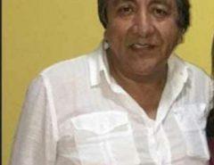 Macaíba: Morre o médico Eduardo Campero Garcia vítima do coronavírus