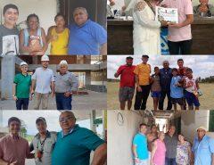 Macaíba: Bastidores da Política… Pesquisa, Proibido e Tentando Justificar o Injustificável