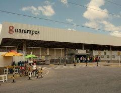 Crise: Gigante têxtil demite 320 funcionários de fábrica no RN