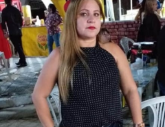 Mulher de 36 anos morre após parto no Hospital do Seridó