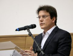 NA MIRA: TCE notifica ex-governador do RN e pode aplicar multa de R$ 45 mil; entenda
