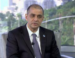 Em delação, ex-secretário do Rio entregou provas contra Witzel
