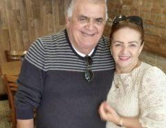Morre, aos 71 anos, Edmilson Lima, ex-presidente da Câmara Municipal de Natal