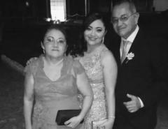 Tragédia Familiar: Em Natal Pai, mãe e filha morrem vítimas coronavírus