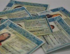 Polícia Civil investiga fraude na emissão de carteiras de habilitação no Rio Grande do Norte Norte