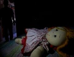 """SÓ NO BRASIL: Crianças infratoras a partir de 12 anos poderão receber visita íntima por """"direito ao exercício da sexualidade"""