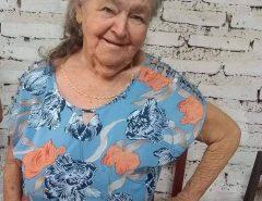 Coisas do Governo Fátima: Idosa morre após esperar 6 dias por vaga em UTI no RN