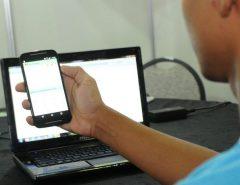 Internet gratuita será oferecida a estudantes de baixa renda de universidades e institutos federais