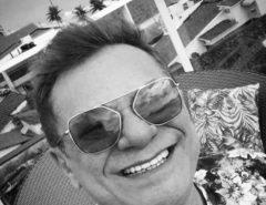 Triste: Morre o cabeleireiro Edimilson Alves – o 'Edimilson Hair'