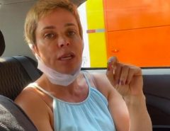 SEM CANDIDATO: PTB desiste de candidatura à Prefeitura do Rio após prisão de candidata