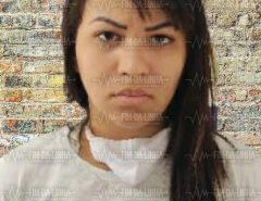 Em Mossoró mulher é presa após esfaquear marido