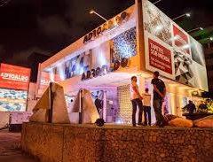 Adroaldo Tapetes fecha loja em Natal