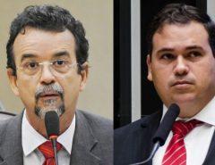 REVIRAVOLTA: Ministro do TSE suspende decisão do TRE-RN e mantém Beto Rosado como deputado federal e Mineiro fora