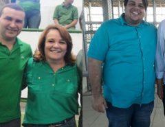 """Macaíba: Bastidores da Politica em…""""Desabafo"""""""