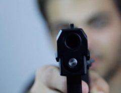 Violência: Três homens são mortos em confronto de facções na Zona Oeste de Natal