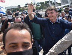 Política Nacional: PT isolado e avanço do bolsonarismo marcam candidaturas nas maiores cidades do país