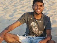 Violência: Polícia acha corpo de filho de locutor de Natal em Muriú