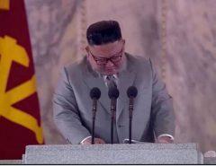 Desespero: Kim Jong-un chora e pede perdão por fracasso; ditador é alvo de sanções