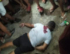 Movimentação política no interior do RN termina com dois mortos