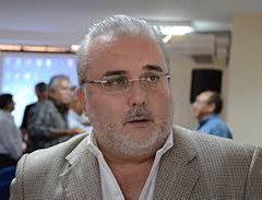 Candidata do PT a vice-prefeita de Jean Paul Prates é substituída