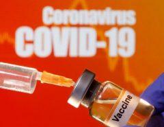 Nossa: Promotores de SP querem tomar a vacina contra Covid-19 primeiro