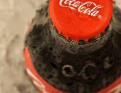Coca-Cola transfere sede regional da Argentina para o Brasil