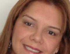 Triste: Médica caicoense morre de infarto em São Paulo (SP)