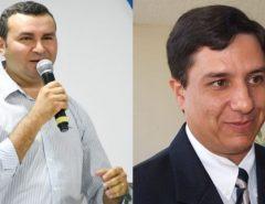 """Macaíba: Bastidores da Política em…""""Começando Errado"""""""
