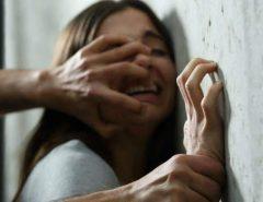 Em São Gonçalo do Amarante uma jovem de 14 anos foi estuprada