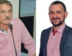 """Macaíba: Bastidores da Política em… """"Fissuras, promessa quebrada e pegos de surpresa"""""""