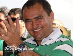 Reviravolta: MP quer anular registro dos mais votados para prefeito em 2 cidades do RN