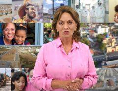 Reconhecendo a Derrota: Rosalba reconhece derrota e culpa pesquisas