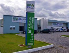 Perseguição: Várias  pessoas da UPA de Macaíba são demitidas