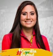 Coisas da Política: Pai e filha são eleitos prefeitos no Rio Grande do Norte