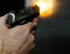 Em Natal assalto perseguição, tiros e morte e na zona Sul