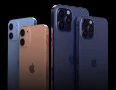 AJA DINHEIRO: Novos iPhones vão custar até R$ 14 mil no Brasil