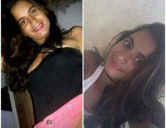 Desaparecida: Família procura adolescente de 16 anos desaparecida em Tibau do Sul