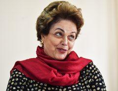"""Pegando Fogo: Ciro chama Dilma de """"aborto"""", e petista responde: """"variante de Bolsonaro"""""""