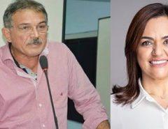 """Macaíba: Bastidores da Política em…""""Presidência"""""""