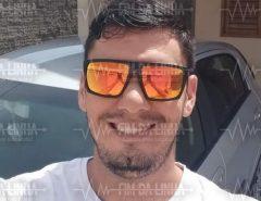 Motorista de Uber é assassinado com um tiro na cabeça em Mossoró